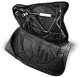 Image of SCICON Aero Comfort Triathlon TSA Bike Bag