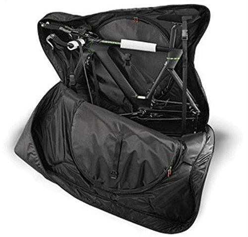 SCICON Aero Comfort Triathlon TSA Bike Bag by Sci Con by Sci Con (Image #1)