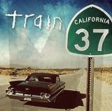 Train: California 37 (Deluxe Edition) (Audio CD)