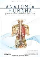 Anatomía Humana Para Estudiantes De Ciencias De