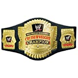 : Cruiserweight Championship (SD)
