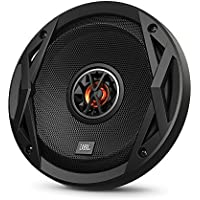 JBL CLUB6520 6.5 300W Club Series 2-Way Coaxial Car Speaker
