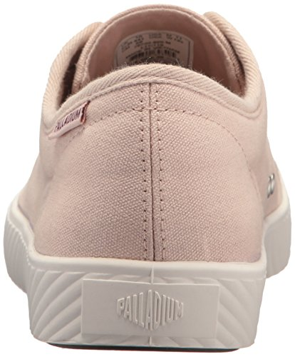Palladium Pallaphoenix Og Cvs Sneaker Rose