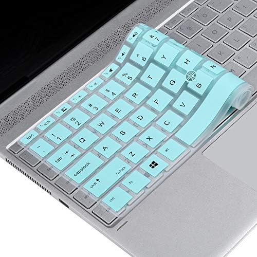 Compatible HP Elitebook 840 745