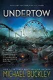 Undertow (The Undertow Trilogy)