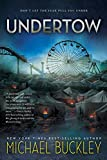Undertow (The Undertow Trilogy)