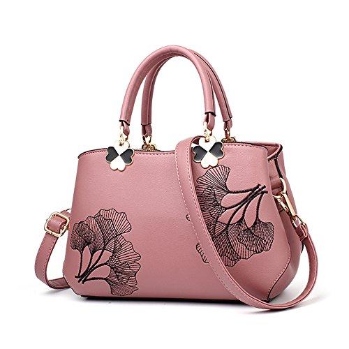 Girls Crossbody Top For For Shoulder Bags handle Girls Handbag Large Teen J Bags Bags Women's wqCTRW