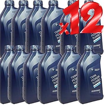 Bardahl TECHNOS c60 5W-40 - Aceite para motor totalmente sintético (oferta 5 litros): Amazon.es: Coche y moto