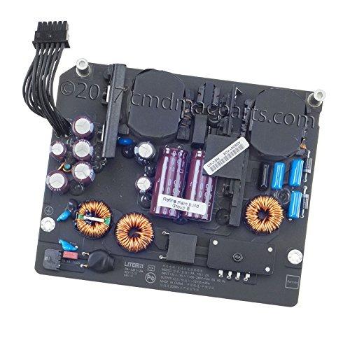 APPLE 2012 27'' iMac A1419 300W Internal Power Supply PA-1311-2A by Apple