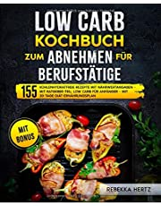 Gesunde Ernährung: Bücher : Amazon.de