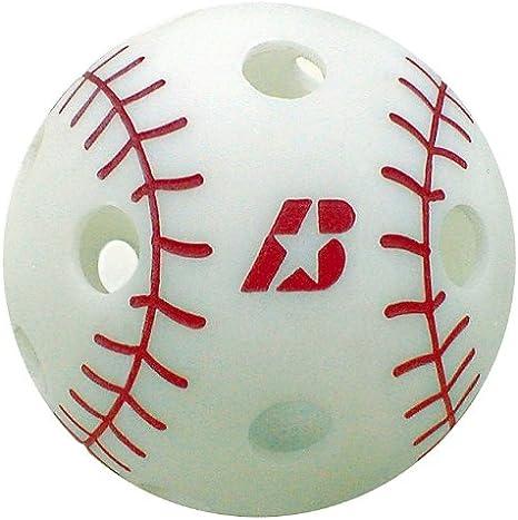 Baden BL9 Big Leaguer 9