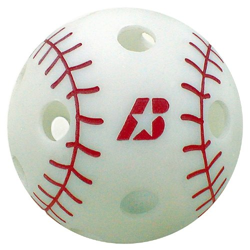 Baden Big Leaguer 9