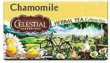 Celestial Seasonings Chamomile Herbal Tea, 20 Count (Pack of 6)