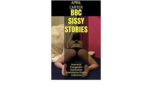 Bbc sissy stories