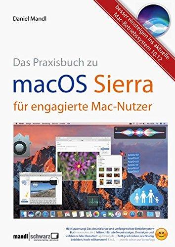 macos-sierra-fr-engagierte-mac-nutzer-besser-einsteigen-ins-aktuelle-betriebssystem-10-12