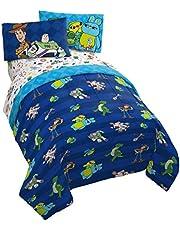 Jay Franco Kids Character Bed Sets