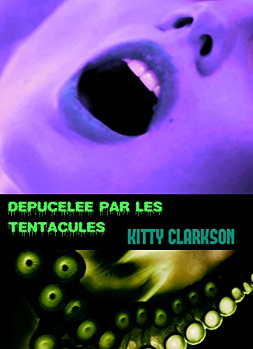 livre kitty clarkson