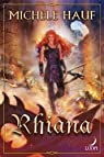 Rhiana par Hauf