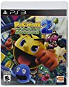 Pac-man And The Ghostly Adventures 2 - Playstation 3 [Game PS3]<br>$1284.00