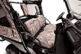 Honda 14-17 PIONEER4 Genuine Accessories Front Seat/Headrest Covers (Camo)