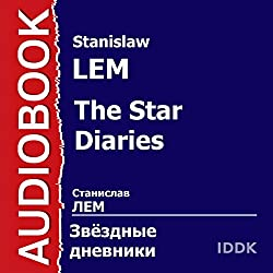 The Star Diaries [Russian Edition]