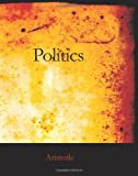 Politics, Aristotle, 142644995X