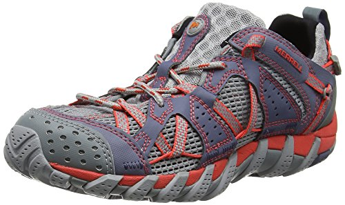 Maipo Merrell Folkstone Size J37550 5 4 Shoes Waterpro qBrEp6q