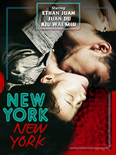 fall in new york - 5