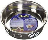 Loving Pets 7406 Bella Bowl for