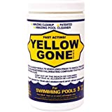 Manufacturers Direct 23502 Biolab Gone (1), Yellow