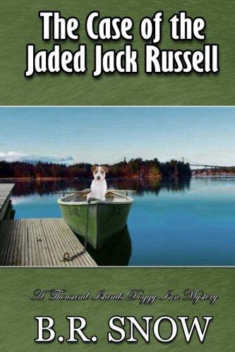 jaded jack - 2