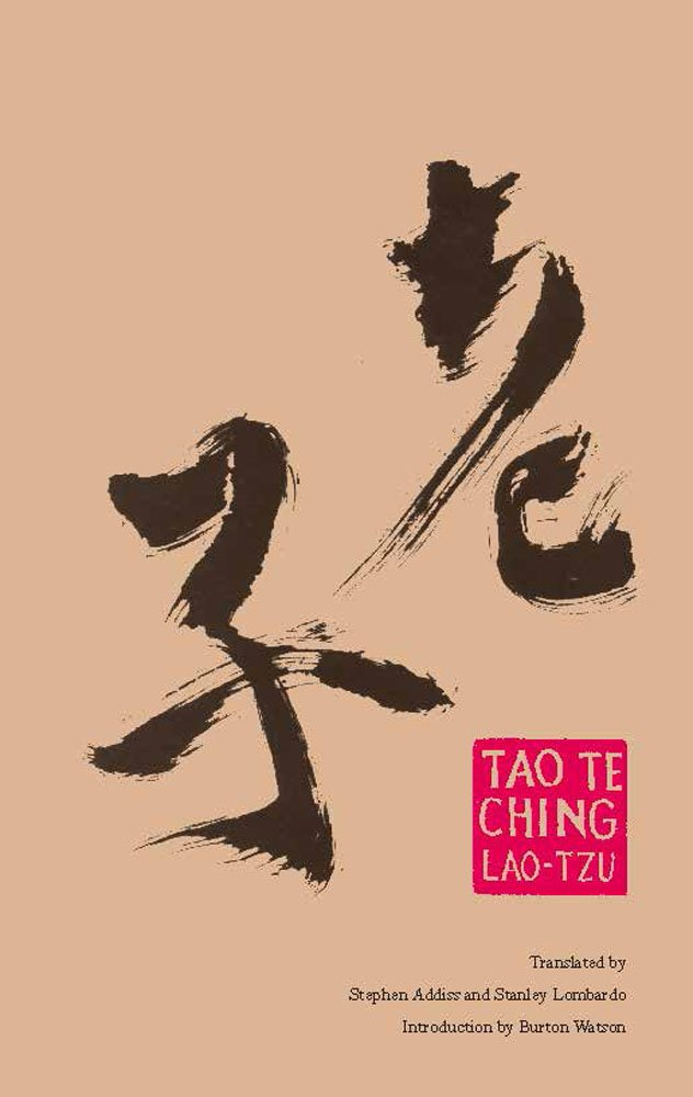 LAO TZU TAO TE CHING EPUB DOWNLOAD