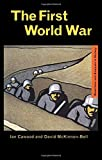 The First World War (Questions and Analysis in History)