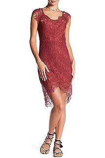 Amazon.com: Vestidos De Mujer Sexys Pegados Al Cuerpo Color ...