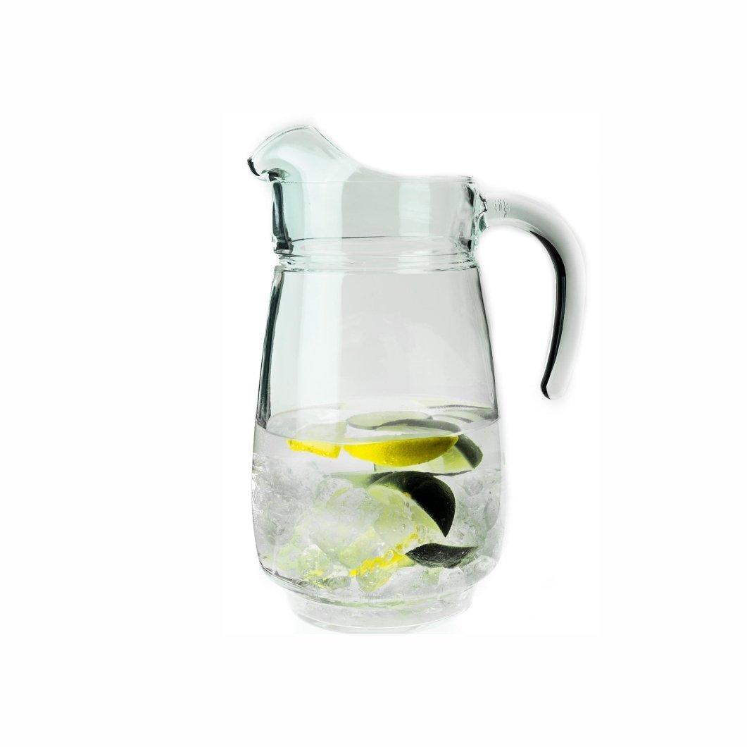 Arcoroc Tivoli jug, 2.3 liters, 1 piece Luminarc 41217