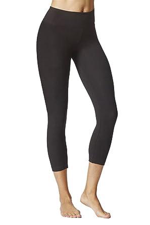 Femme Sport Noir NoirVêtements Et Legging Tlc Accessoires E29WIYHD