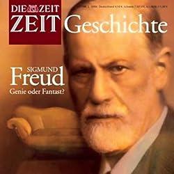 Freud (ZEIT Geschichte)