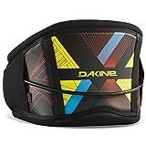 Dakine Men's C-1 Hammerhead Kite Harness, Black, L