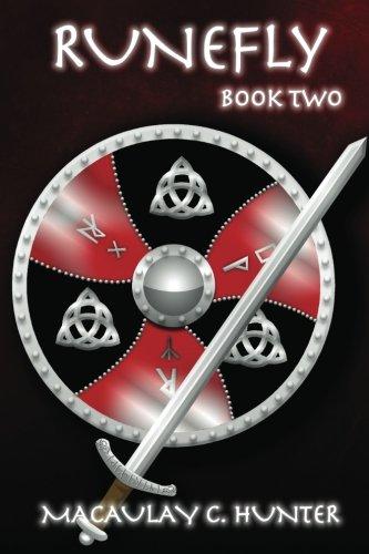 Runefly (The Rune Series) ebook