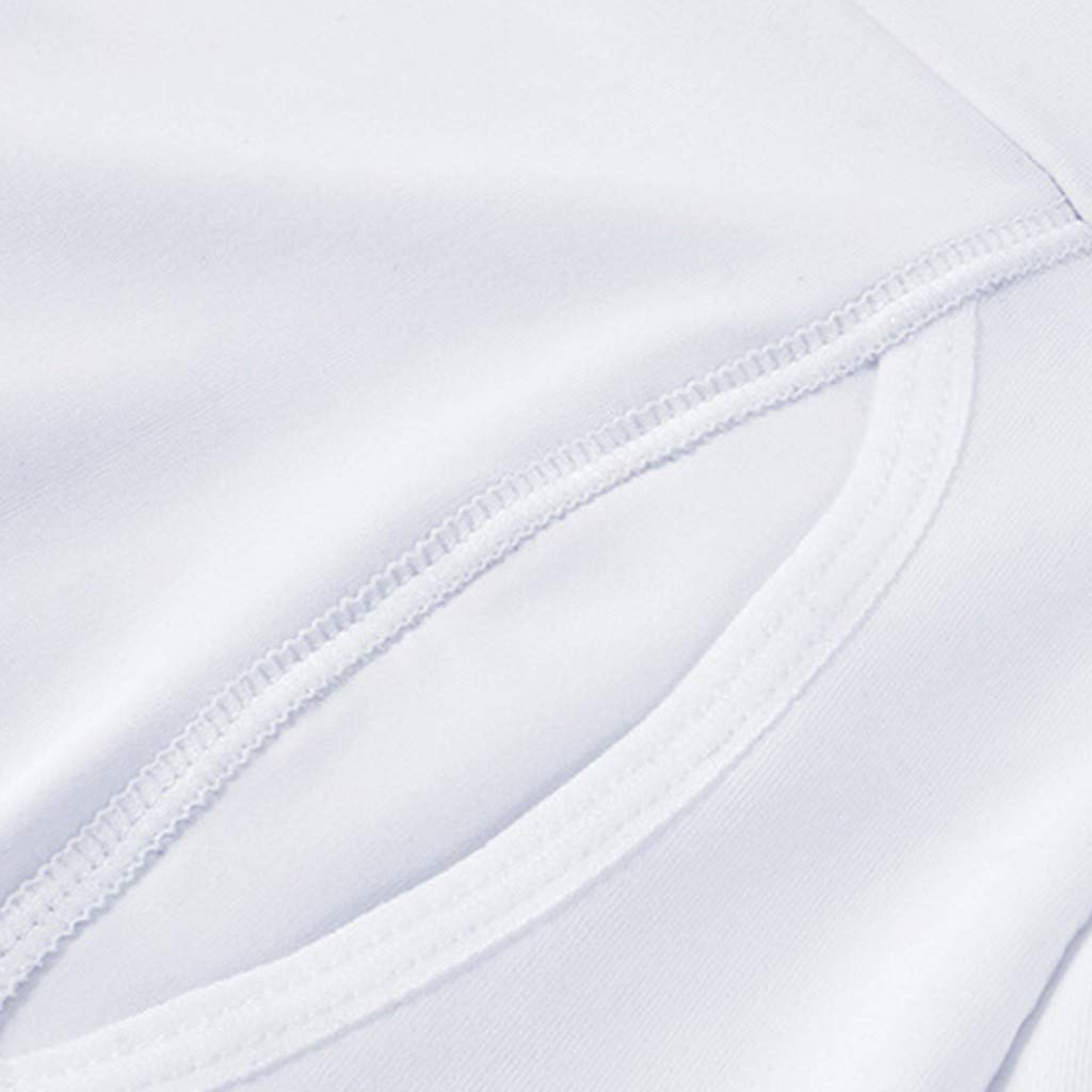 Houshelp Men Briefs High Waist Body Slimmer Underwear Firm Control Belly Mens Slimming Shaper Tummy Shapewear Abdomen