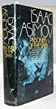 Prisoners of the Stars. The Collected Fiction of Isaac Asimov, Volume Two