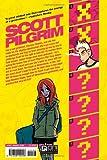 Scott Pilgrim Vol. 3: Scott Pilgrim & the Infinite