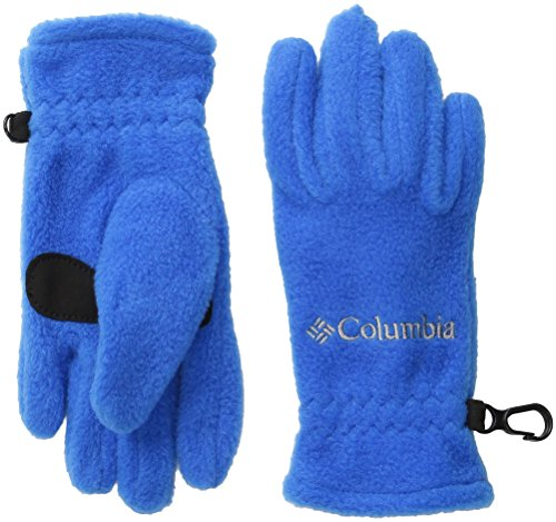Columbia Boys Youth Fast Glove
