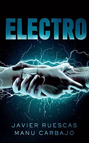 Electro (Spanish Edition)