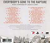 Everybody's Gone to the Rapture (Video Game Soundtrack)