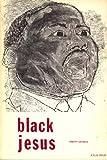 Black Jesus, George, Emery, 091440802X