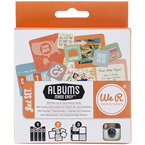 we-r-memory-keepers-instagram-albums-made-easy-journaling-cards-jet-set-100-pack