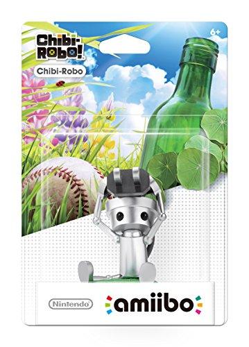 Buy chibi robo plug into adventure