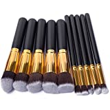 Vander Makeup Brushes Set Professional