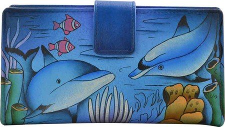 anna-by-anuschka-handpainted-leather-two-fold-organizer-walletplayful-dolphin-wallet-pld-playful-dol